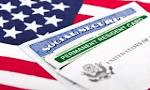 AMERICA (US) VISA DV LOTTERY  APPLICATION- Green Card /Direct application link and how to APPLY & registration