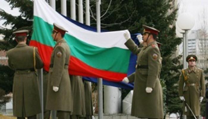 Гражданско военно сътрудничество