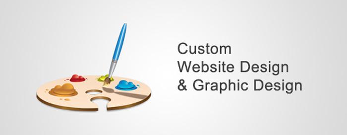 Изработка на оптимизиран сайт