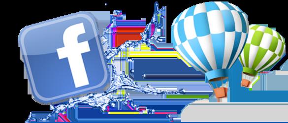 Социален Media Маркетинг