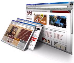 оптимизация на онлайн магазин
