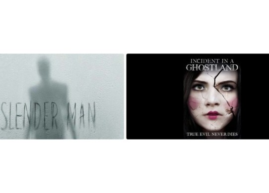 film slenderman incident in ghostland 2018