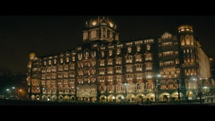 film hotel mumbai 2019