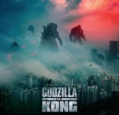film godzilla vs kong 2021