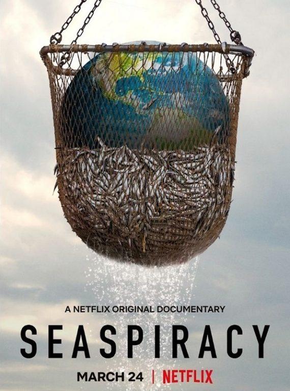 review film dokumenter netflix seaspiracy 2021