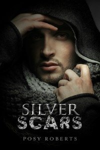 silverscars-small
