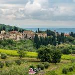 Toskania na weekend – Chianti