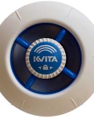 kvitafrenteSite