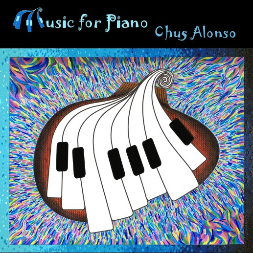 Music for Piano website 1024x1024 - Music for Piano