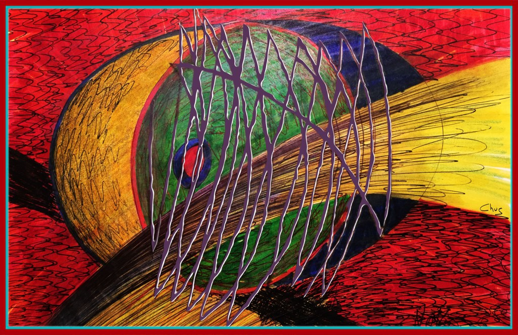 Paintings and Drawings 1024x663 - Works