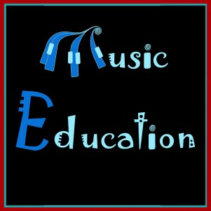Music Education 2 300x300 - Store