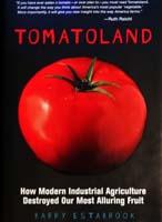 tomato copy