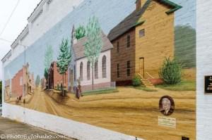 Siler City mural-5
