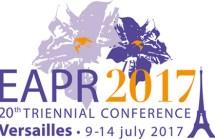 Image result for eapr logo