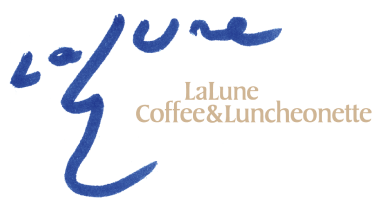 Logo-Lalune0