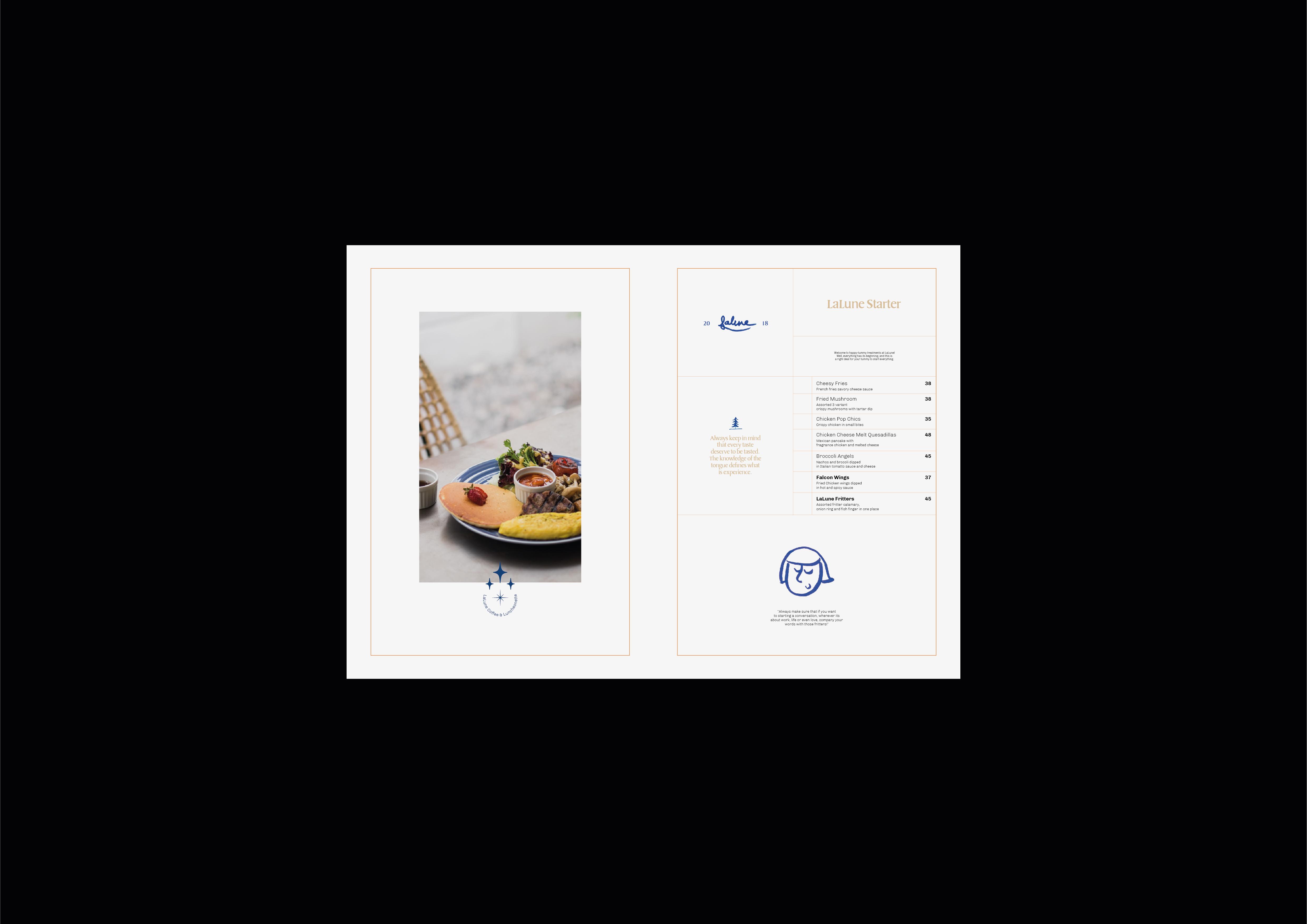 LaLune_Menu-47