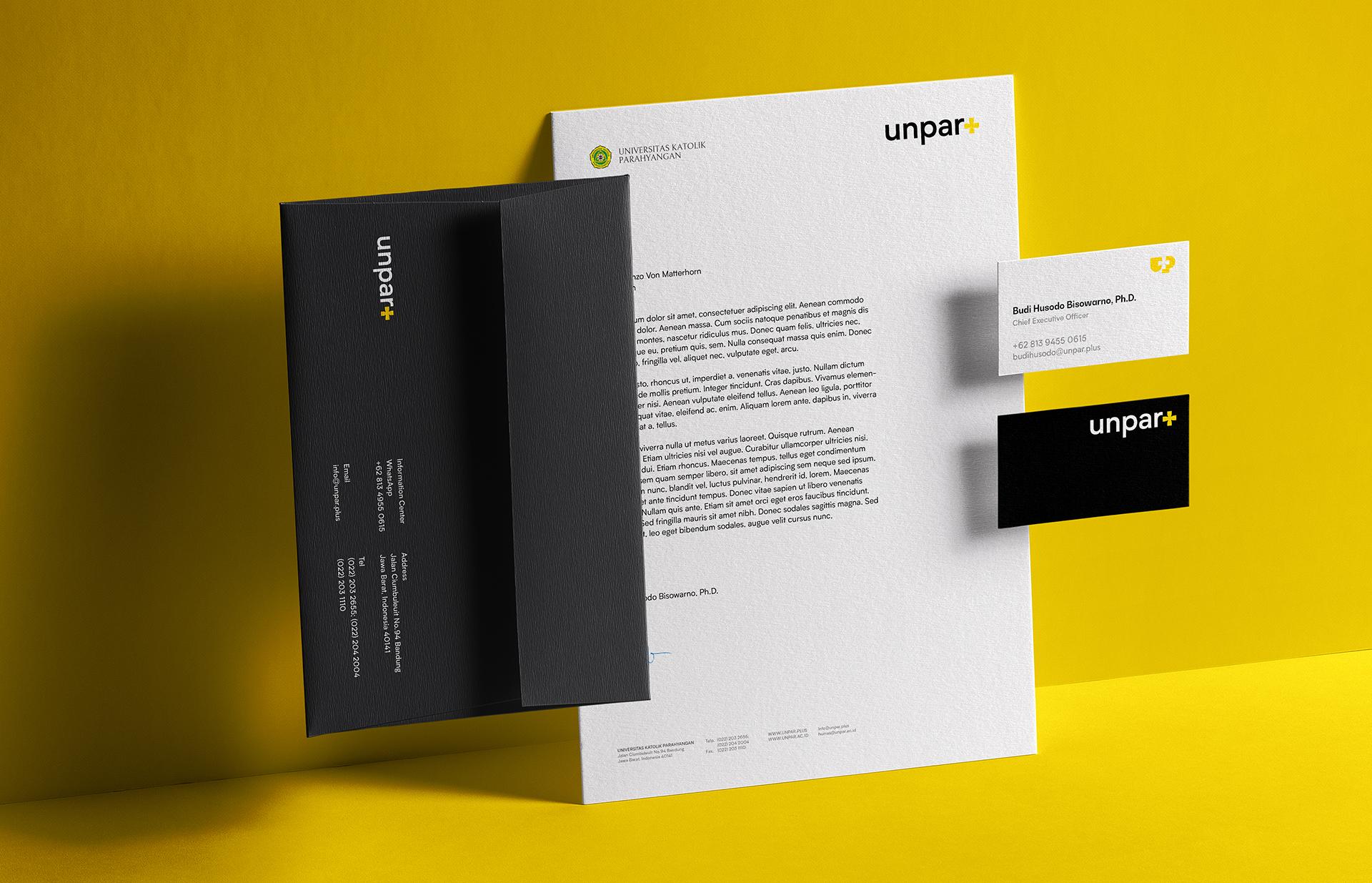 preview05_UNPARplus