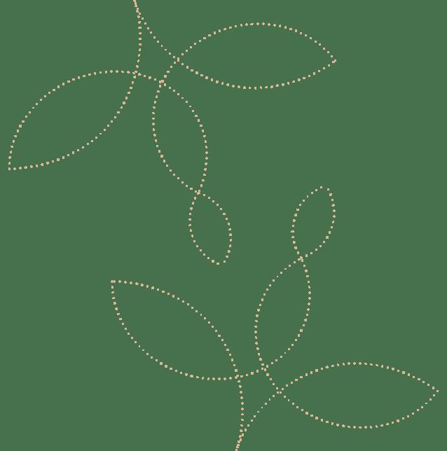 Terra-Pattern-Petal-54