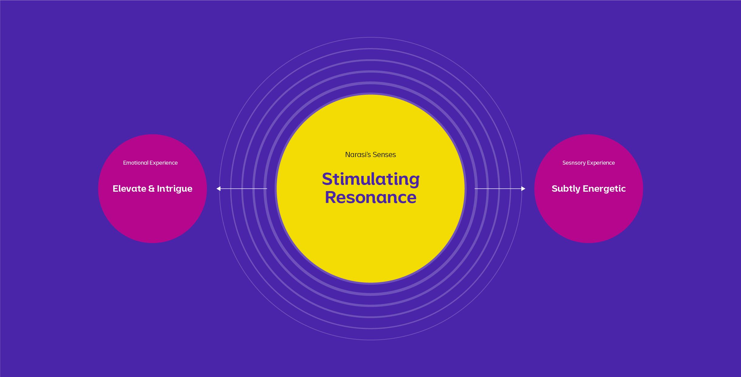 Narasi-Website-Showcase-Visual-Systems-17-21