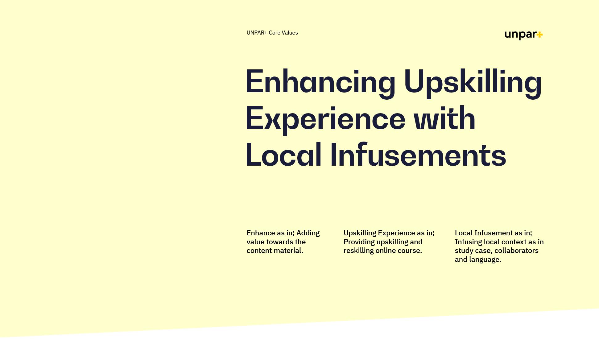preview01_UNPARplusx