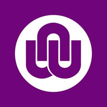 Prentresultaat vir NWUNew Logo