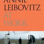 © Annie Leibovitz. From Annie Leibovitz at Work