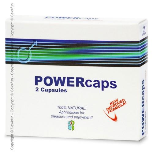 powercaps-de-2-capsulas
