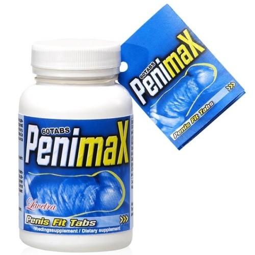 capsulas-estimulantes-penimax-60-comprimidos