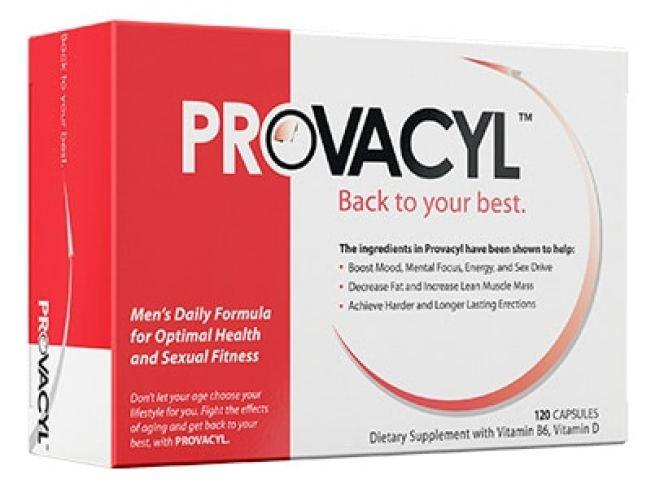 pastillas provacyl