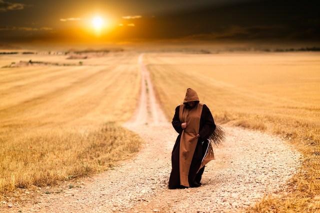 monks-1077839_1280 Camino a la excelencia