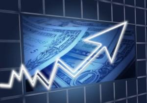 dollar-544956_1280-300x212 4 cualidades de empresas exitosas