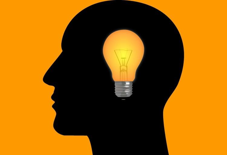 idea-2009484_1280 Inteligencia emocional para líderes
