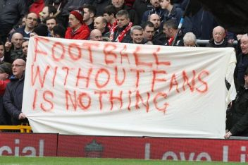 Fans-React-To-Football-Ticket-Price-Rises liverpool