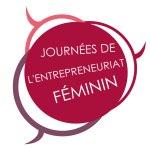 Journées de l'Entrepreneuriat Féminin