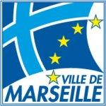 ville_de_Marseille-[Converti]