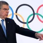 東京オリンピック延期ではなく中止が決定?複数予言の的中は進行中!