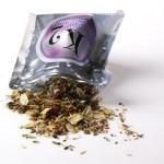 Sobredosis por marihuana sintética en Nueva York