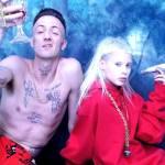 Die Antwoord lanzará su línea de cannabis