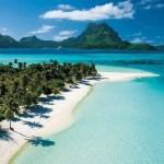 Gobernadora de las Islas Caimán firma legislación que legaliza el aceite medicinal de cannabis