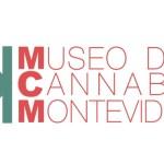 Inaugurarán Museo del Cannabis en Uruguay