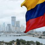 HempMeds México exportará aceite de CBD a Colombia