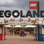 Encuentran cultivo de marihuana en parque tematico de Lego