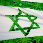 Israel despenaliza la marihuana