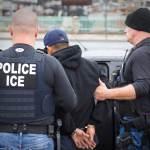 La marihuana es legal en California, pero los inmigrantes pueden ser deportados por fumar hierba