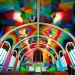 Inaugurarán en Denver la Iglesia Internacional del Cannabis
