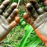 Charas: el hachís hecho a mano