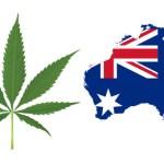 Australia legalizará el cáñamo como fuente de alimentos