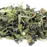 Mezclar diferentes cepas de marihuana para obtener un efecto más intenso