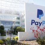 Ejecutivo de PayPal deja la compañia para unirse a la industria del cannabis