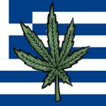 Legalizan cannabis medicinal en Grecia
